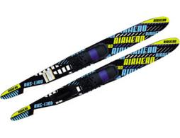 Водные лыжи AirHead COMBO SKIS