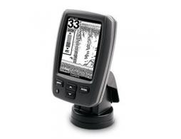 Garmin Echo 100 Russian